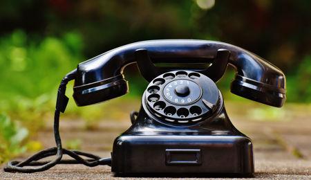 Image de la catégorie TELEPHONE & ACCESSOIRES